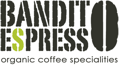 Bandito Espresso | Organic and fairtrade coffee specialities